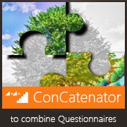 files/content/all/images/Concatenator_180x180.png