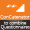 files/content/all/images/Concatenator_60x60.png