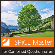 files/content/all/images/SPiCE-Master_180x180.png