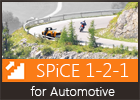 files/content/all/images/SPiCE12DriveHome.png