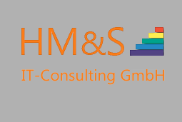 HM&S IT-Consulting GmbH